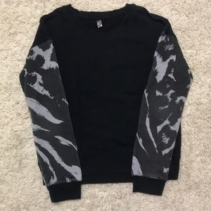FOX Crewneck Sweatshirt